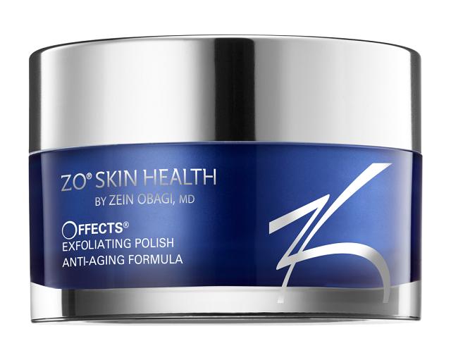 ZO ® Skin Health Offects®