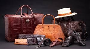 marki luksusowe