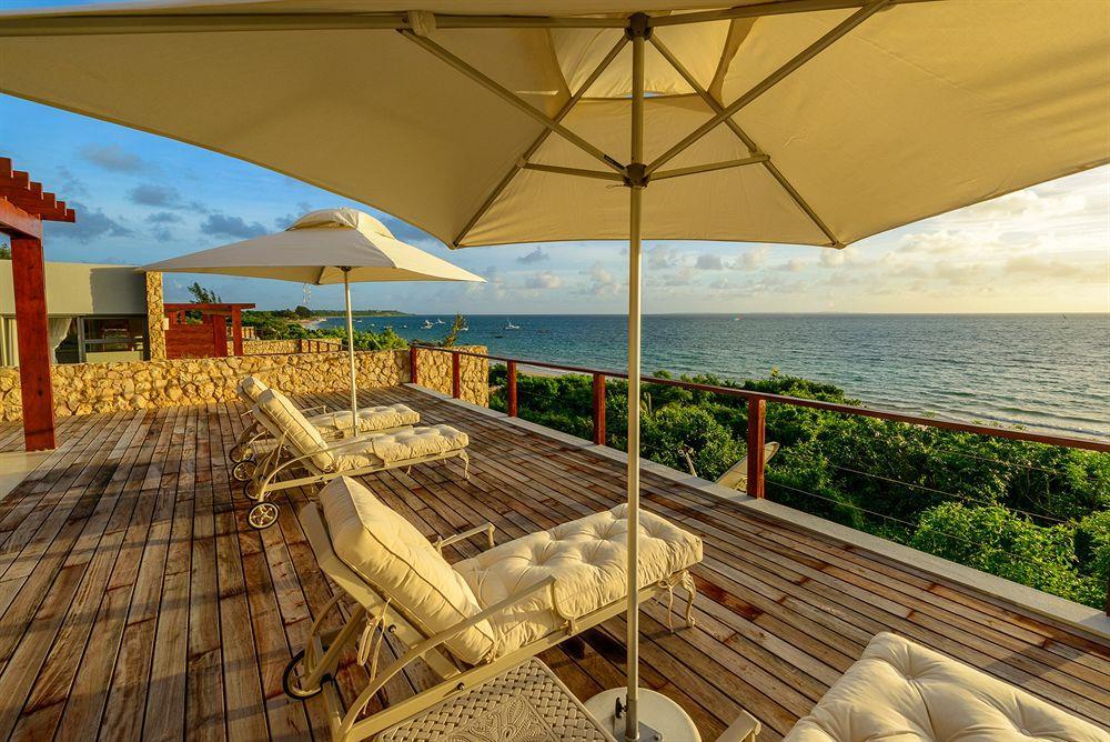 Bahia Mar – Mozambik